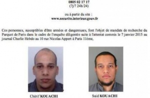 франция, общество, происшествия, теракт, Charlie Hebdo