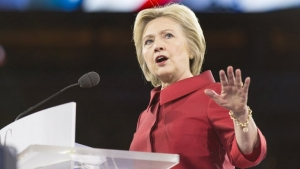 Хиллари Клинтон, выборы президента США 2016, Дональд Трамп, Владимир Путин, США, Россия