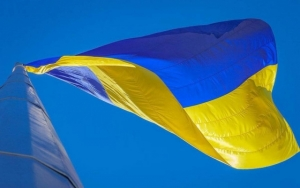 крышу, раскрыл, подробности, содержания, срывали, заключенным, унижениях, суть, флаг, Украины