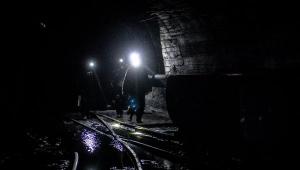 шахтеры, Засядько, Донецк, Донбасс, общество, обстрелы, обесточена электростанция