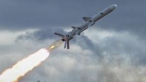 новости, Украина, Нептуп, ракета, испытания, разработка, Порошенко, ВСУ, вооружение, Азовское море