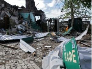 оон, ато, число, погибших, восток украины
