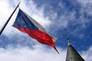 Чехия, Россия, разведка, СБР Чехии, пропаганда