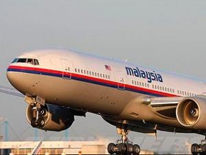 Новости Украины, Донбасс, Boeing-777, расследование