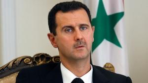 асад, сирия, новости сирии, госдеп, сша, санкции, химическое оружие, дамаск