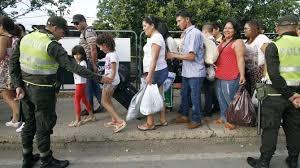Хуан Гуайдо, Венесуэла, Каракас, голод, гуманитарная помощь, Николос Мадуро, новости