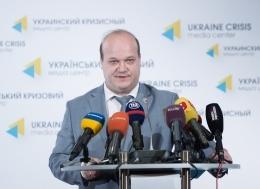 петр порошенко, президент украины, ато, премьер-министр