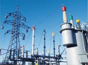 энергоснабжение, донецкая область, донбасс, ато, украина
