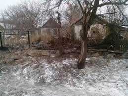 донбасс, днр, лнр, юго-восток украины, происшествия, ато, армия украины, новости украины