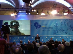 верховная рада, политика, общество, киев, новости украины, Порошенко, теракт