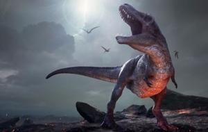 аргентина, динозавры, ученые, наука, раскопки, палеонтология, животные
