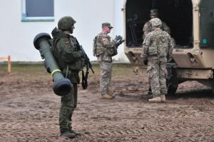 сша, армия украины, политика, донбасс, восток украины, летальное оружие