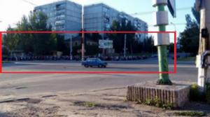 луганск, лнр, торговая блокада, станица луганская, очередь, общество, донбасс, ато, фото, новости украины