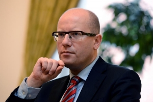 Украина, Чехия, работа, виза, политика, экономика, общество