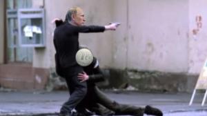 путин, политика, общество, происшествия, рубль