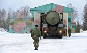 мир, Украина, Россия, армия, ядерное оружие, общество, политика, Владимир Путин, армия России, Сирия, война в Сирии, терроризм, ИГИЛ, США, армия США