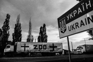 украина, торез, бочкала, днр, потери
