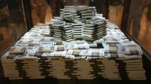 СБУ, схема, банк, банкрот, злоумышленники, оффшорная фирма, деньги