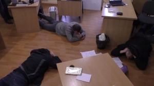 лнр, луганск, донбасс, происшествия, террористы, видео, диверсанты