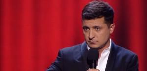 Украина, политика, общество, выборы, рейтинг, Зеленский, видео
