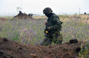 АТО, армия Украины, погибшие в зоне АТО, Вооруженные силы Украины, Донбасс, новости Украины, юго-восток Украины