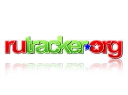 Rutracker.org, перестал, работать