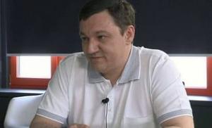 Крым, продовольственная блокада, Херсон, Украина, Россия, Тымчук