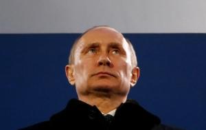 Крым, военная база, ПВО, ракеты, Путин