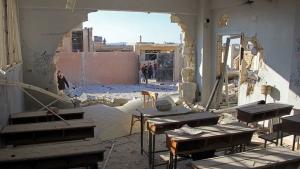 сирия, война, игил, терроризм, россия, су-25