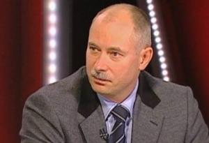 Жданов, эксперт, военный путь, военная операция, силовой метод, Донбасс, оккупированные территории, намерения, уважение, генштаб, ВСУ, демонстрация, освобождение Донбасса