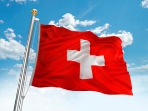 швейцария, санкции, Россия
