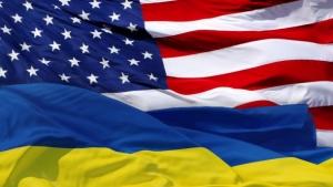 США, Белый дом, Трамп, летальное оружие, Киев, Украина, Пентагон, ВСУ, армия США, армия Украины