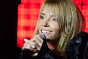 Украина, СБУ, Грицак, Самойлова, Евровидение, запрет на въезд в Украину, шоу-бизнес, общество