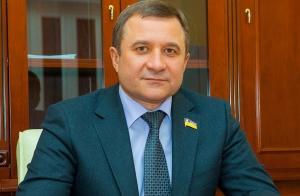 верховная рада, политика, новости украины, законопроект, бюджет