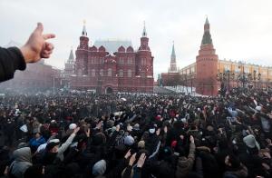 новости, Россия, политолог, Лилия Шевцова, Кремль, политика, крах системы, бунты, недовольства, кремлевская система, провал, бессилие