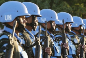 АТО, восток Украины, Донбасс, Россия, армия, миссия, оон, геращенко