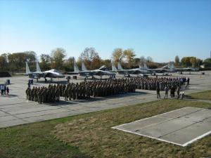 Су-27,новости, Украина, учения, НАТО, траур, поисшествия, ВВС Украины, ВСУ, США