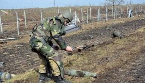 украина, винница, калиновка, взрывы, пожар, гсчс