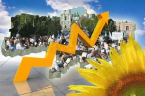 экономика украины, украина, украина в мире, политика, экономика, общество, народ украины, серж марко