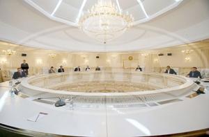 сбу, политика. общество, новости украины, минск переговоры 2014, донбасс, ато
