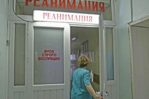 самогоноварение, взрыв, ребенок, ожоги, самогонный аппарат, происшествия, новости украины