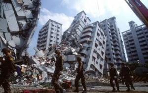 Непал, землетрясение, 2 мая