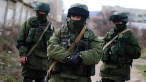 авдеевка, ато, днр, донбасс, армия украины, тымчук