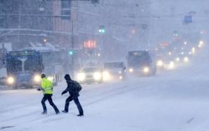 финлянлия, ураган, ветер, электроэнергия