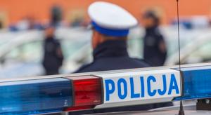 Польша, Полицейские, Украинка, Скандал, Издевательства