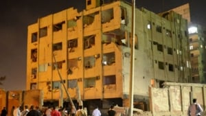 египет, взрыв, каир, терроризм, происшествия