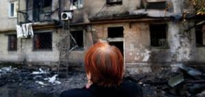 донецк. происшествия, ато, общество, днр, армия украины, донбасс, новости украины