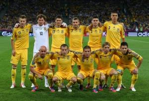 футбол, сборная украины по футболу, общество, видео
