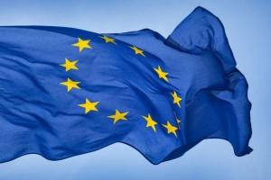 евросоюз, санкции против россии, ответные санкции россии, политика, новости россии, юго-восток украины, донбасс