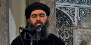 новости мира, исламское государство, игил